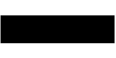 Hooker Logo