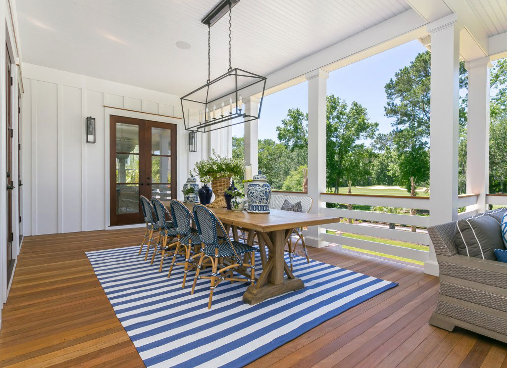 gdc-home-outdoor-dining-table