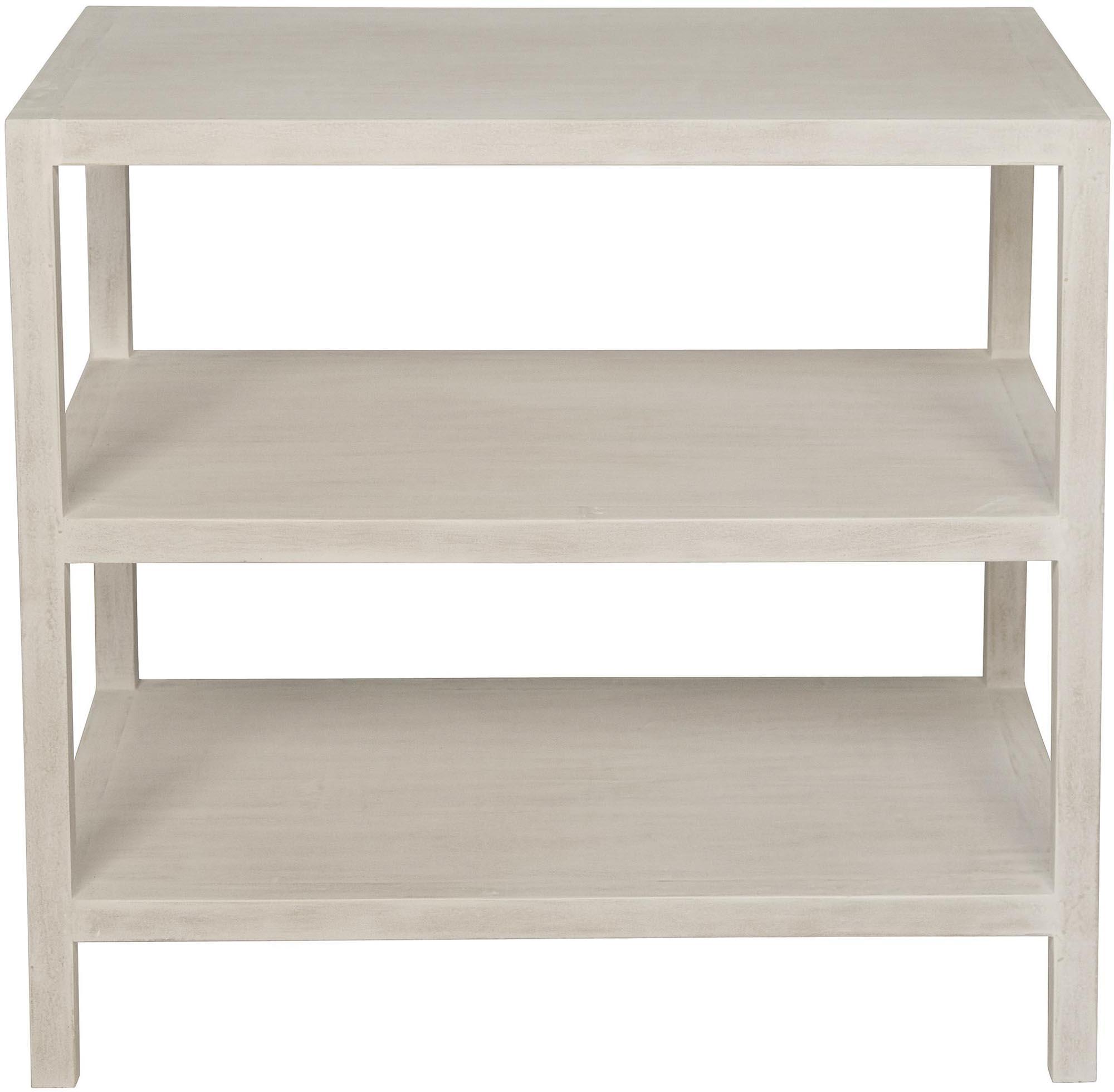 size 40 bb638 9cd4d 2 Shelf Side Table