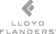 Lloyd Flanders Logo