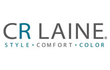 CR Laine Logo