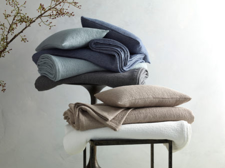 pacific coverlet bedding color options