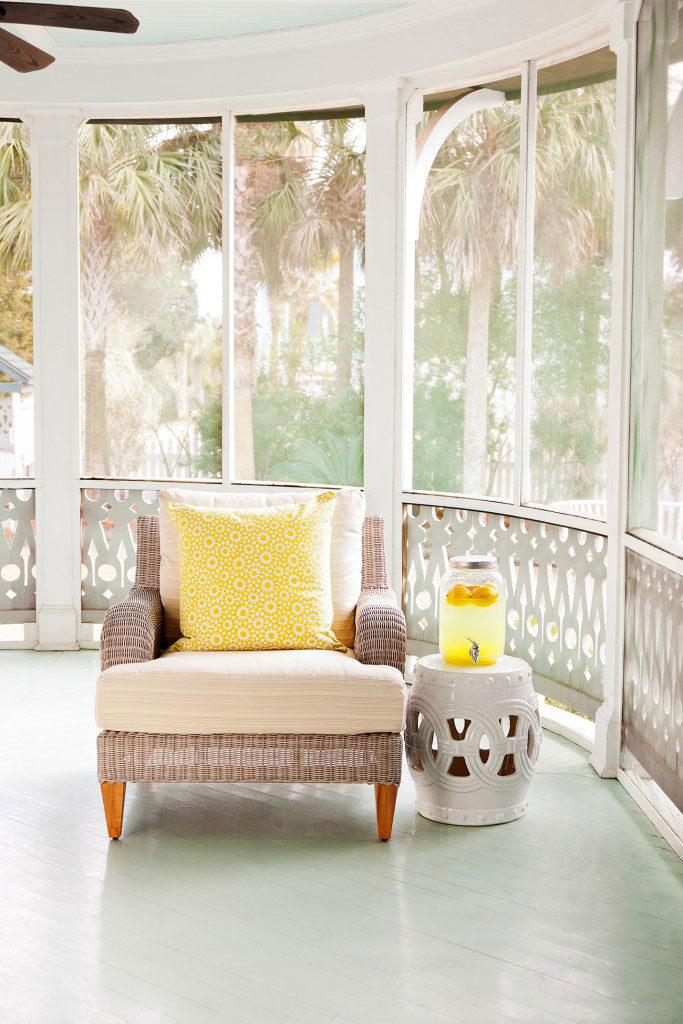 gdc-home-garden-stool-2
