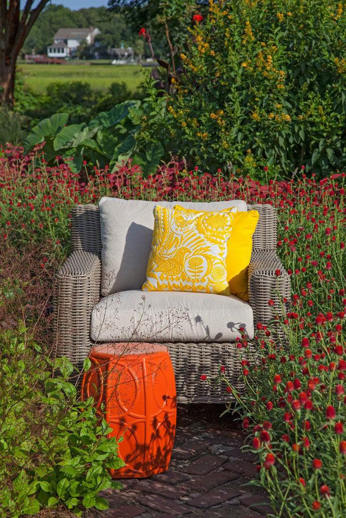 gdc-home-garden-stool-1