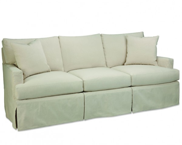 Lee Industries C1601-05 sleeper sofa.