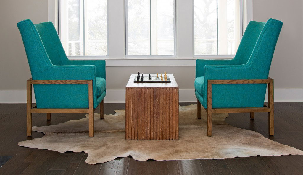 gdc-home-upholstered-furniture-12
