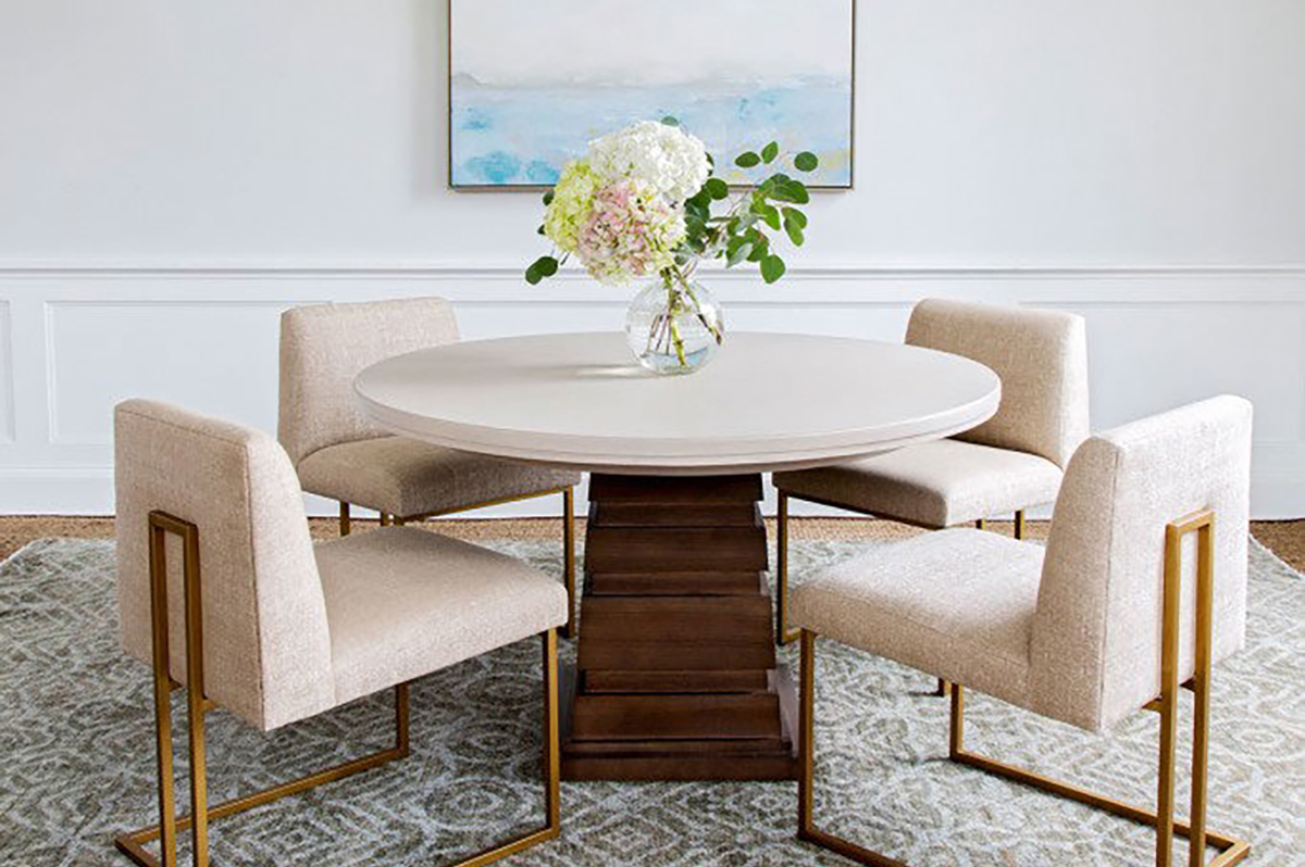Tips for Choosing the Right Rug Size