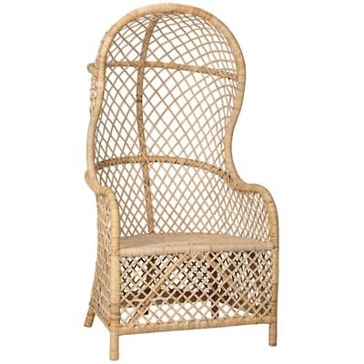 Gigi-Chair