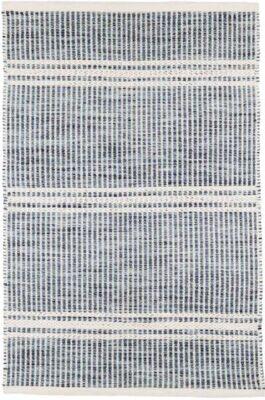 Malta-Blue-Woven-Wool-Rug