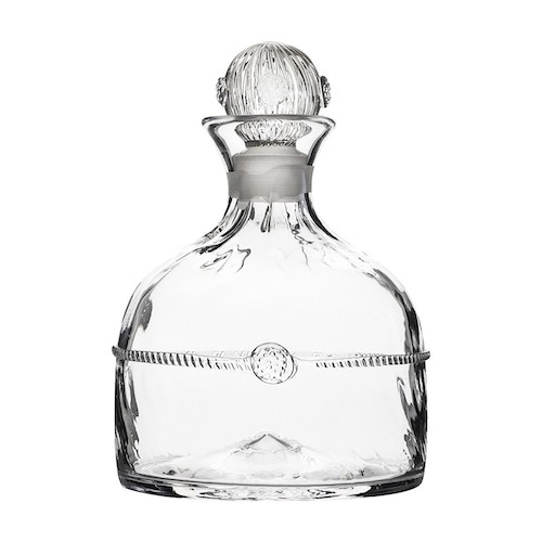 Graham Whiskey Decanter GDC Home