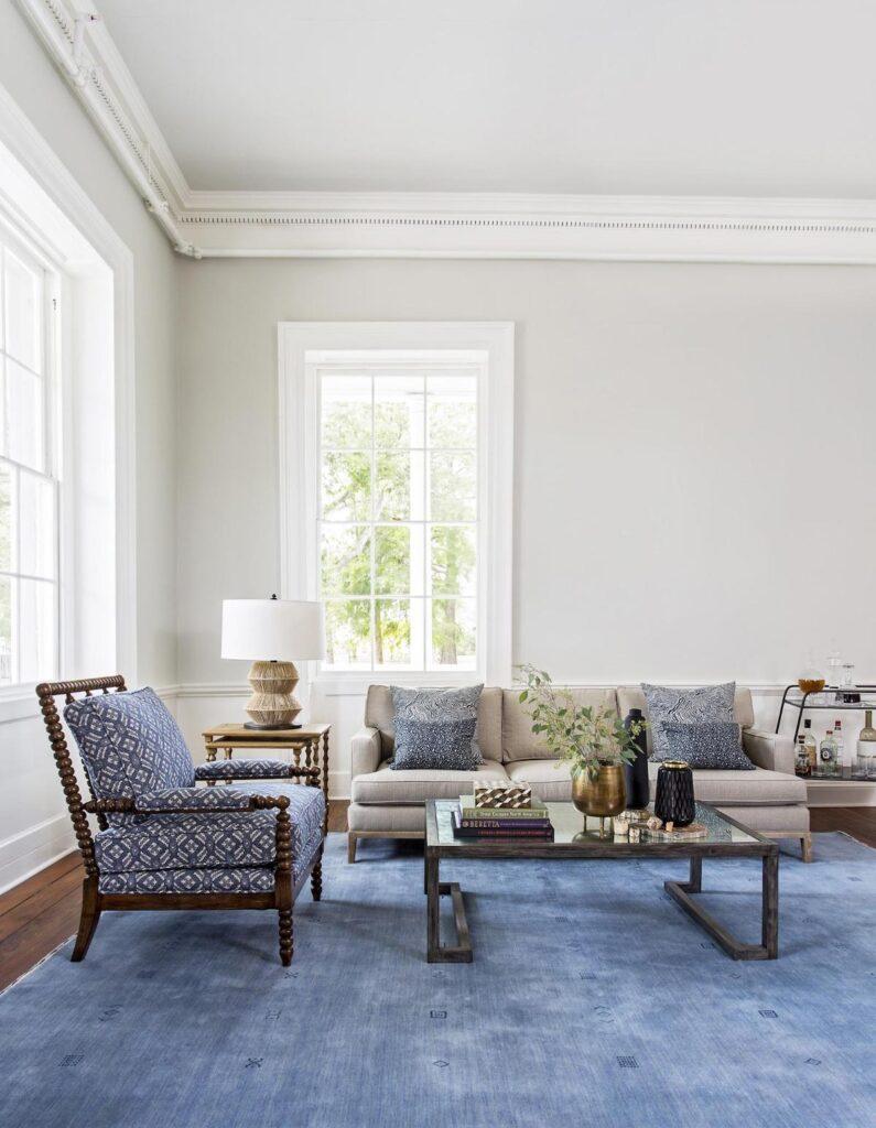 GDC Home Living Room