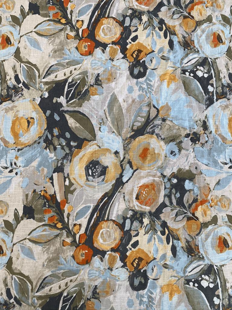 indoor-rugs-charleston