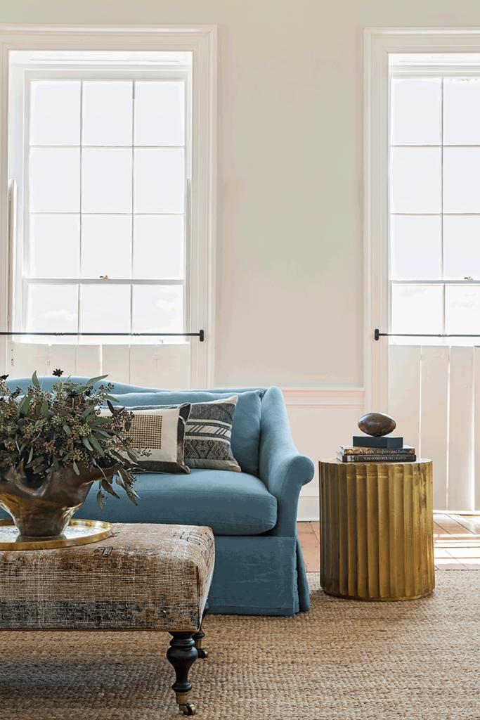 Reupholster-furniture